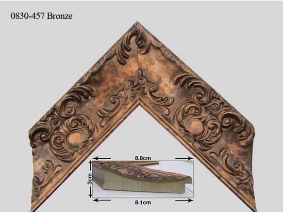 0830-457-Bronze